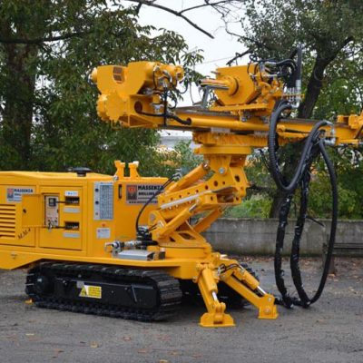 124__Drilling_rig_MM4_2324-8