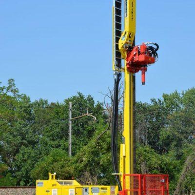 40__Drilling_rig-Foreuse_MI8_2316-8