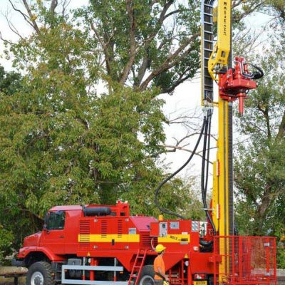 41__Drilling_rig_Foreuse_MI12-2