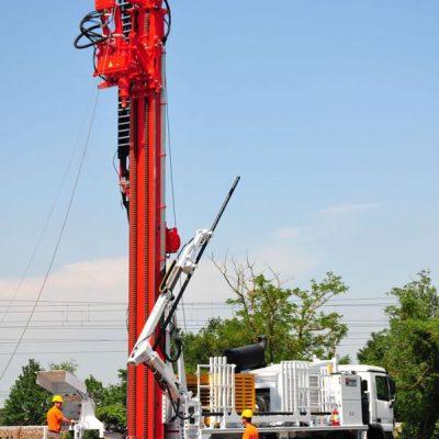 46__Drilling_rig_Foreuse_MI45-1