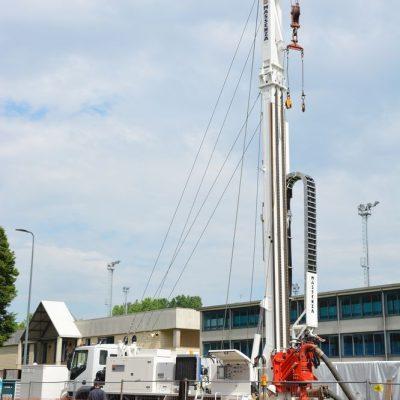 drilling-rig-foreuse-mi50-34-1