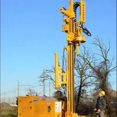 drilling-rig-foreuses-mi4-5